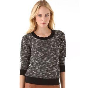 "CLUB MONACO ""Brittany"" Sweater, Large"
